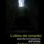 L'ultimo dei romantici